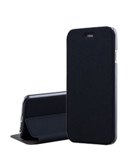 iPhone Life Case